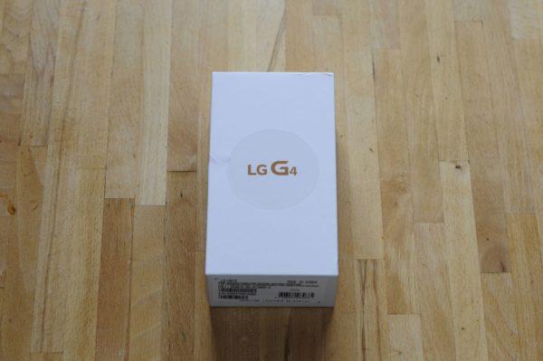 lg-g4-kartong-01