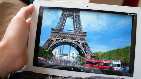 sony-xperia-z4-tablet-test-bild-ny-11