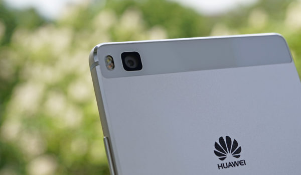 huawei_p8_close_up_camera