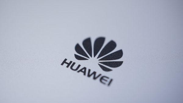 Rapport: Huawei arbetar på eget operativsystem för mobiler