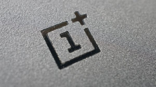OnePlus 3 påträffad i GeekBench med 6GB RAM