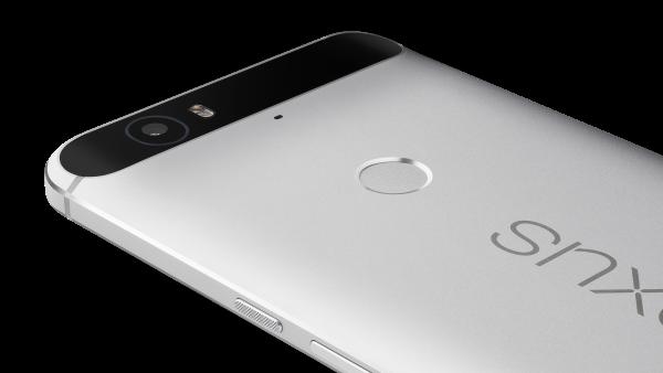 Google berättar hur länge Nexus-enheter garanteras Androiduppdateringar