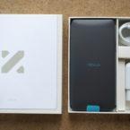 lg-nexus-5x-box-04