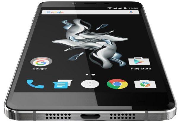 OnePlus sänker priset på 2 och X