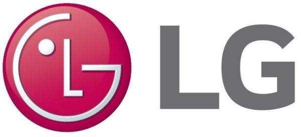 LG kommer lansera två flaggskepp i år