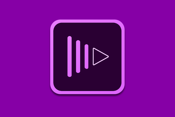 Adobe släpper videoredigeringsappen Premiere Clip för Android
