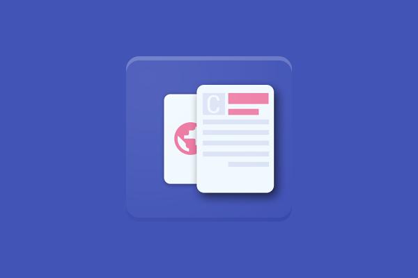 Chromer ger alla appar en inbyggd webbläsare