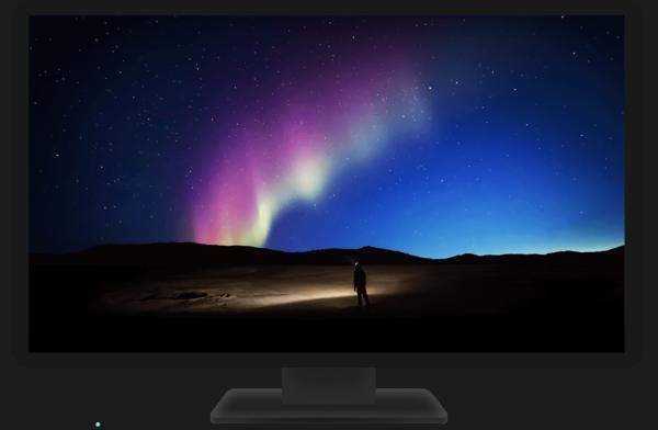 Nu kan Remix OS laddas hem – Android för datorer