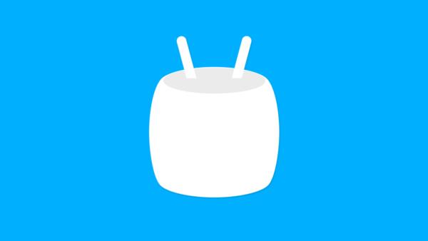 Samsung Galaxy SII får smaka på senaste versionen av Android via CyanogenMod