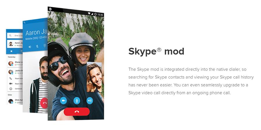 cyanogen_mod_skype