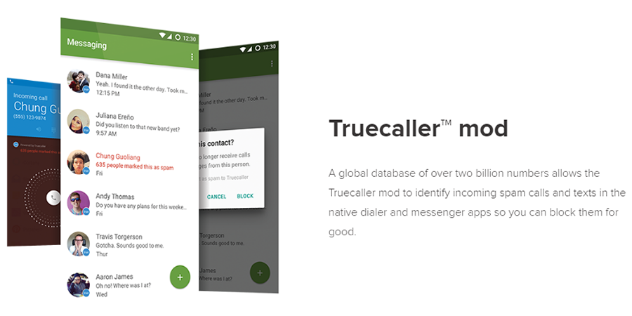 cyanogen_mod_truecaller