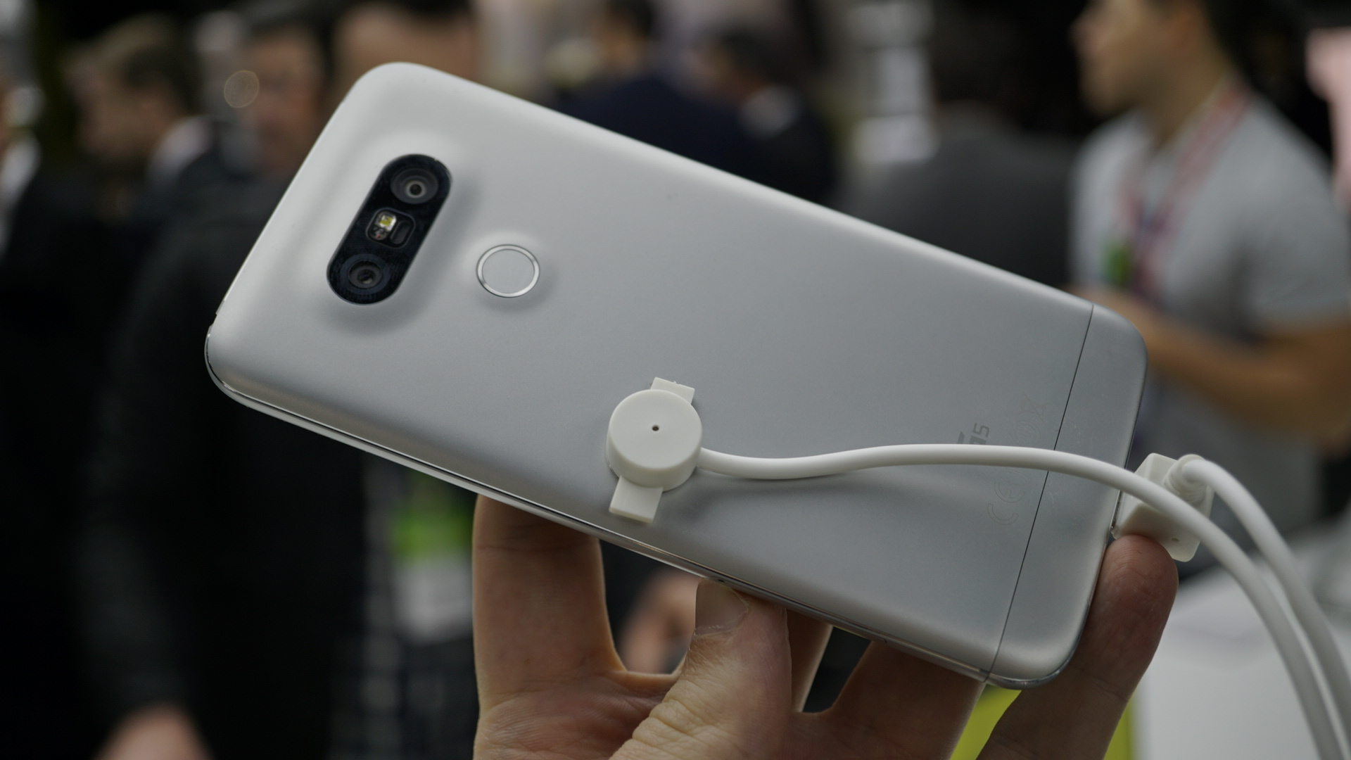 lg-g5-mwc-hands-on-set-2-12