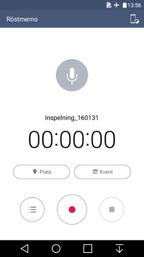 lg-v10-screen-11