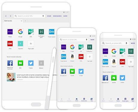Samsung berättar om nyheterna i Marshmallow för Galaxy-enheter