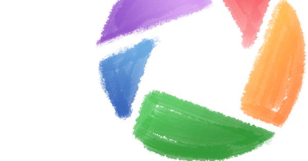 Google stänger ned bildhanteringsprogrammet Picasa