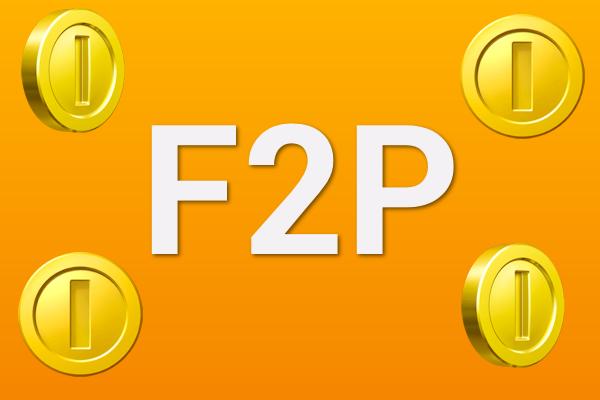 F2P-statistik: 0,19 % av spelarna genererar 48 % av intäkterna
