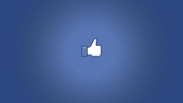 Facebook vill göra Androidappar mindre och snabbare med ReDex
