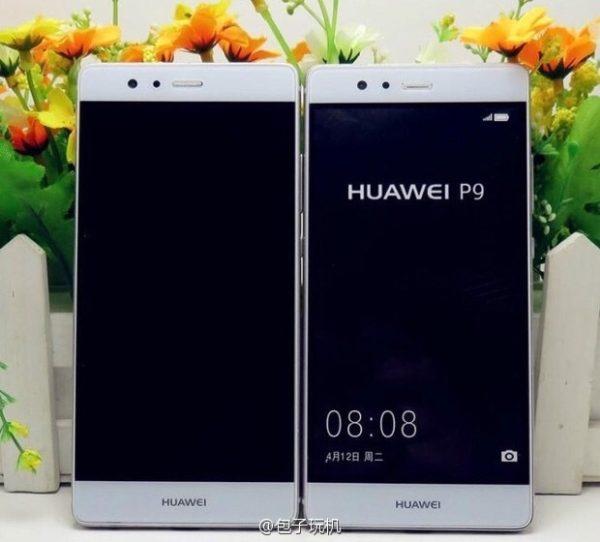 huawei-p9-fler-6