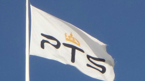 Telias gratissurf för sociala medier resulterar i anmälningar till Post och Telestyrelsen