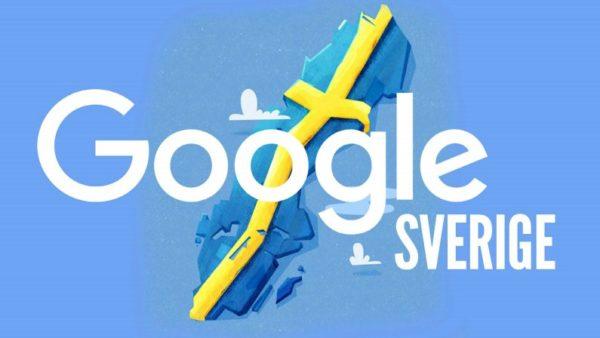 """Google Sverige delar ut 100 stycken Nexus 6P till """"otursförföljda stockholmare"""""""