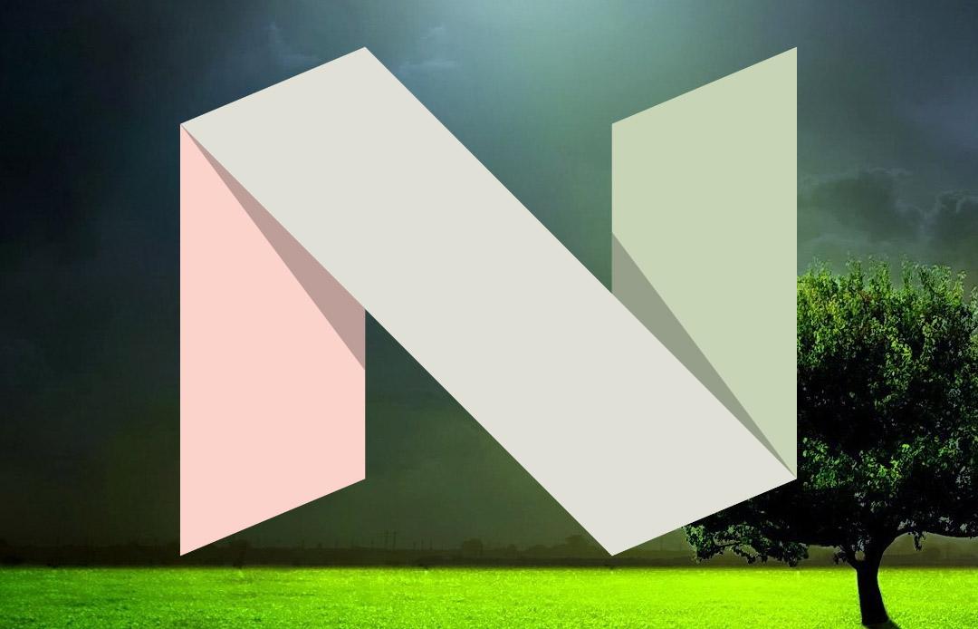 android-7-1-nougat-logo-pixel