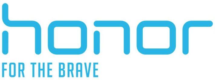 Huawei Honor 6X presenteras 18 oktober