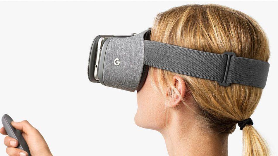 google-daydream-view-anvandande