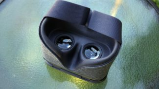 google-daydream-view-recension-10
