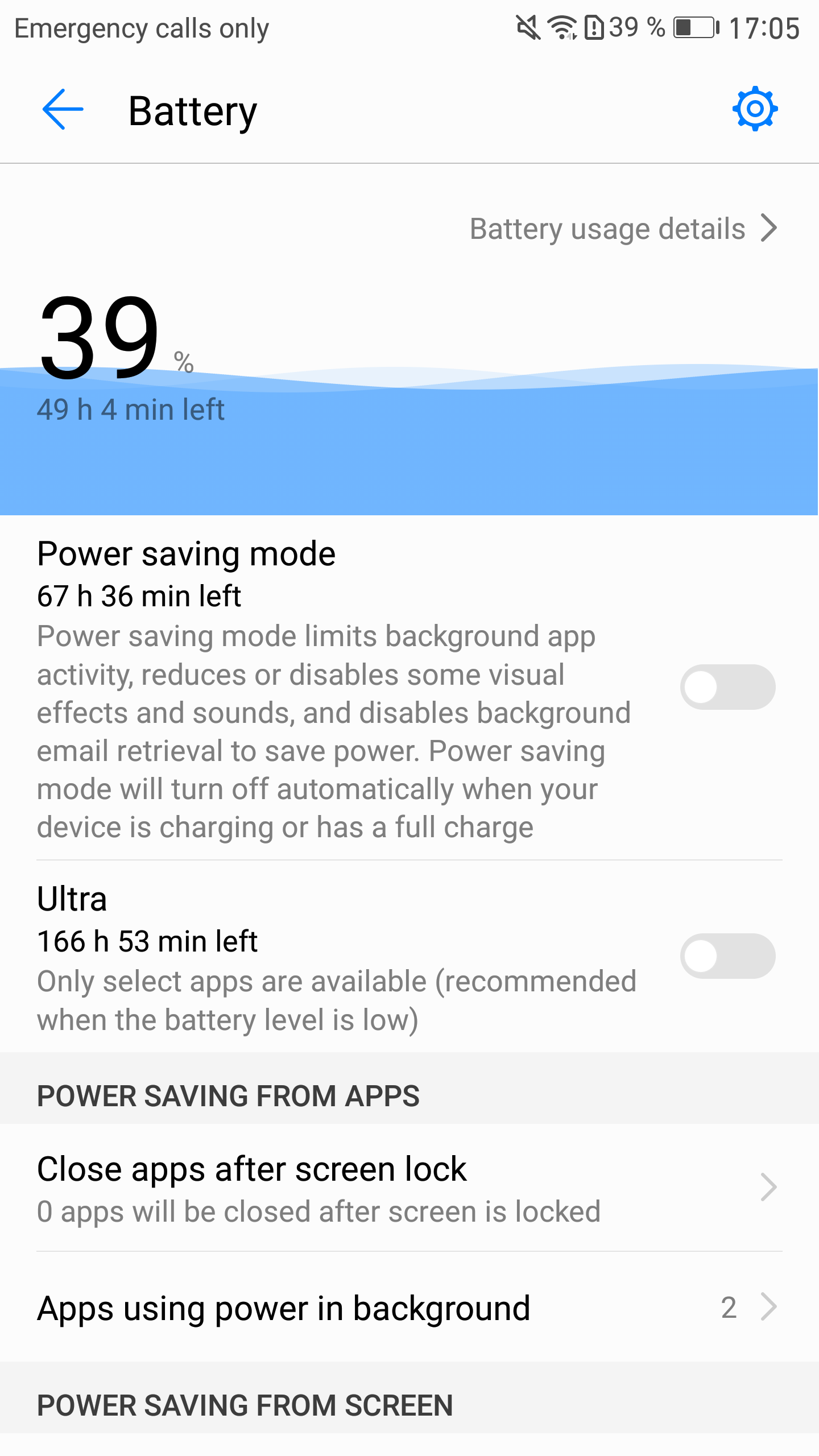 huawei-mate-9-pro-apps-settings-11