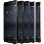 Nokia 6 (3GB/32GB)