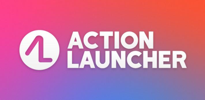 Senaste betaversionen av Action Launcher har funktioner från Android O
