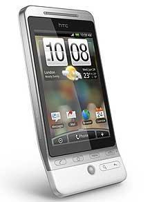 htc-phone_1429916f