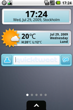 screenshot1248881101298