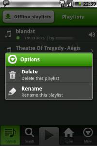 4.playlists-longpress