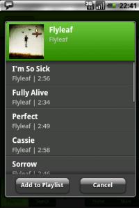 7.playlists-album-view