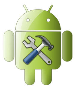 android-mechanic