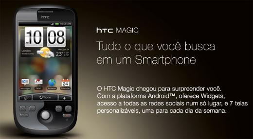 htc_magic_sense
