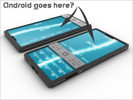 asus-android-mockup-artikelbild