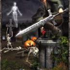devilry huntress full version