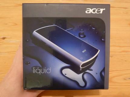 01.liquid-box