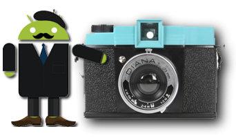 Hur man tar skärmdumpar i Android [Guide]