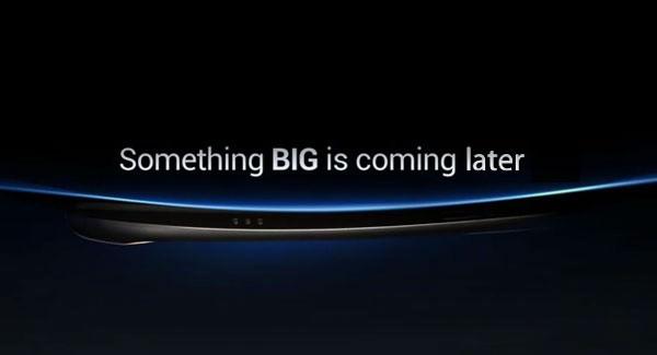 Samsung och Google skjuter upp lanseringen av Nexus Prime och Ice Cream Sandwich [Notis]