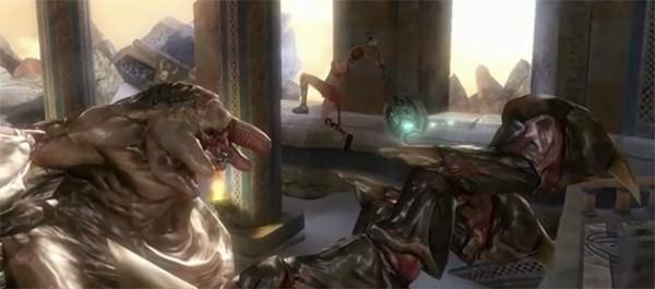 Qualcomm tillkännager GameCommand, tillverkarens svar på Tegra Zone