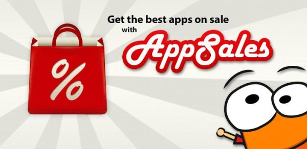 appsales-reor-android