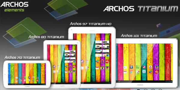 archos_top