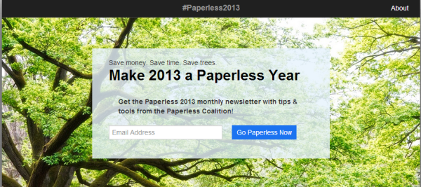 paperless_2013