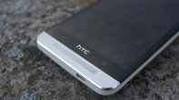 htc_one_close-up-front