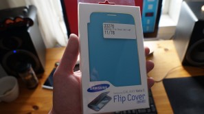 samsung-galaxy-note-2-flip-cover-1