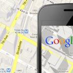 Nya versioner av Maps och Gmail på väg?