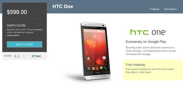 htc_one_google_play